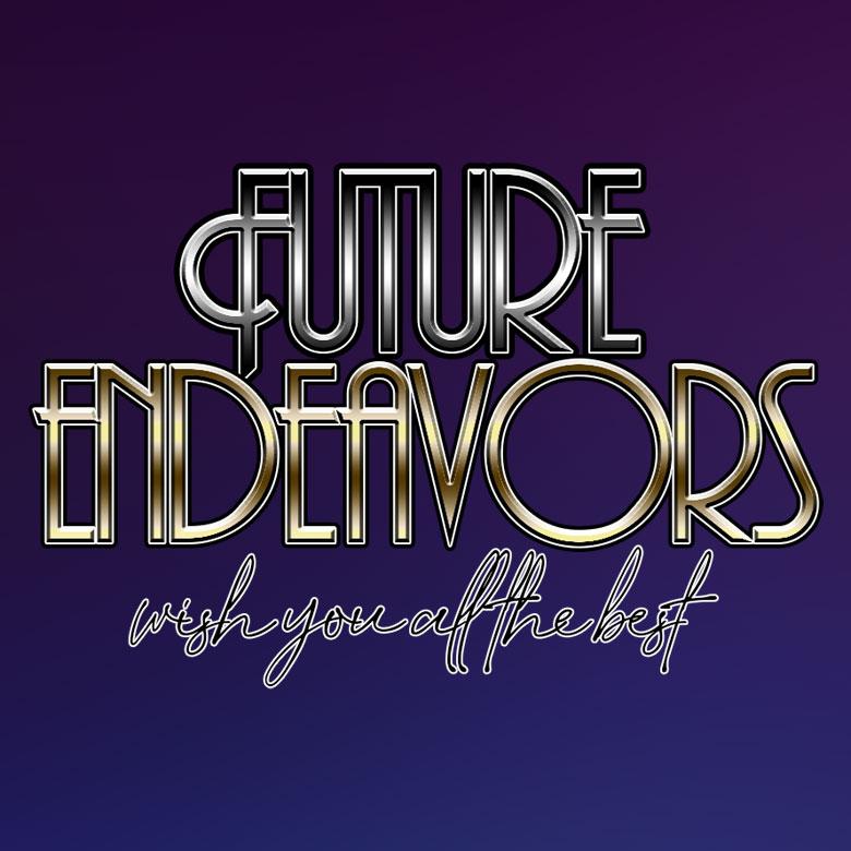 futureendeavors-button